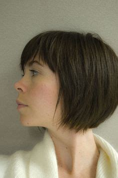 is this the old buster brown hair cut hair pinterest is this the old buster brown hair cut hair pinterest