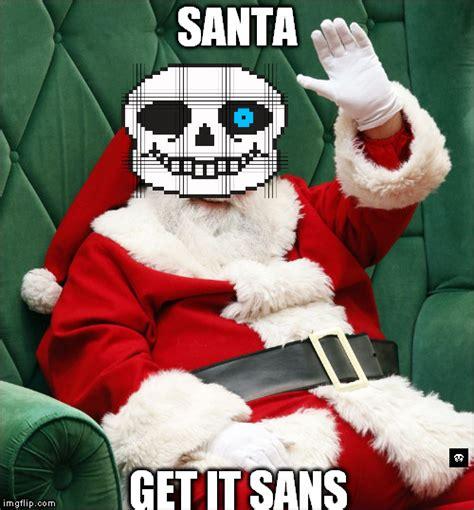 Santa Claus Meme - santa claus imgflip