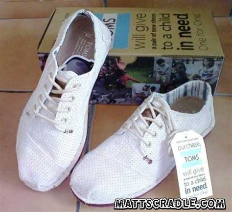 where to buy toms shoes toms shoes philippines where to buy