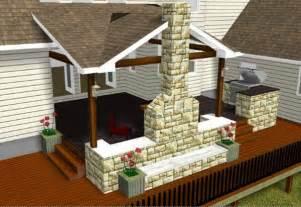 fireplace and patio patio fireplace patio fireplace rendering outdoor
