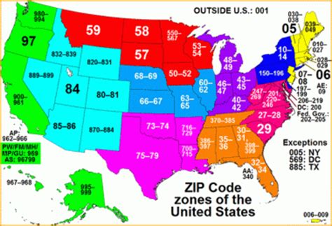us area codes minnesota map of zip codes in duluth duluth day