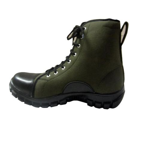 army shoes army jungle shoes manufacturer from delhi