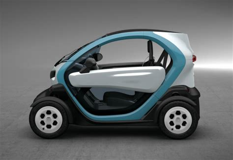 renault twizy blue renault twizy 2018 couleurs colors