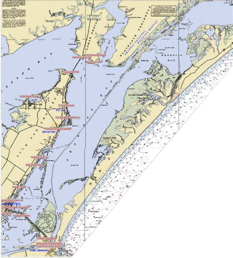 san jose island map san jose island 2
