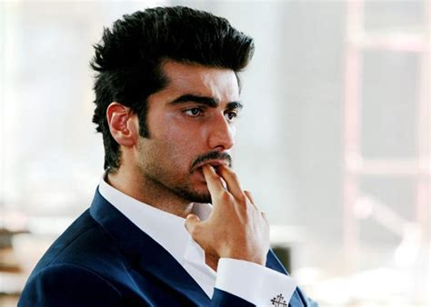 arjun kapoors hairstyle in tevsr 19 brat ilicious pictures of arjun kapoor which will make