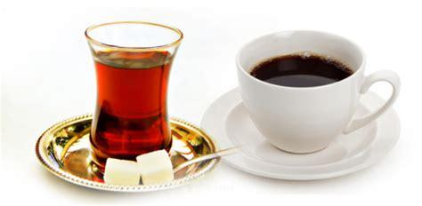 Mesin Pemanas Kopi Dan Teh mesin pemanas kopi dan teh