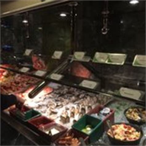 best seafood buffet in reno island buffet 247 photos buffet reno nv united states reviews yelp