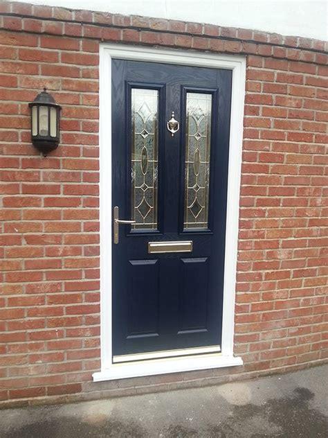 Upvc Composite Front Doors Upvc Doors Composite Front Doors Patio Doors Dorset
