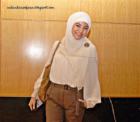 tutorial hijab pesta ala marshanda 7 fashion hijab style marshanda tutorial hijab