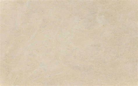 globus cork more than 100 colored cork flooring options