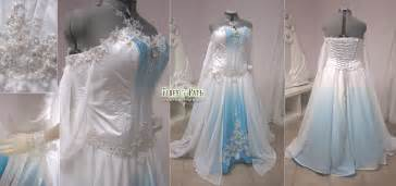 fantasy gowns on pinterest fantasy gowns fantasy