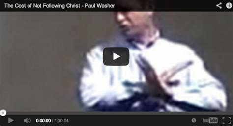 r c sproul on swrb still waters revival books omnipotence and transcendence of god by dr donald a