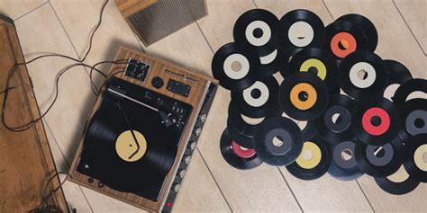 original vinyl records for sale co uk vinyl featured categories cds vinyl