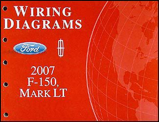 service manual 2007 lincoln mark lt transmission repair search