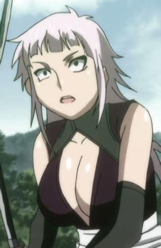 manyu hiken cho kagerou manyuu activity feed anime planet