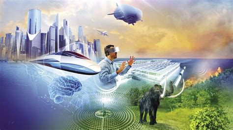 future of technology and newest inventions use of technology debate do you think future technologies could end the