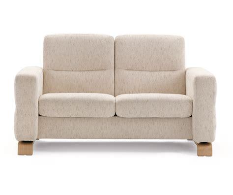 Low Seat Sofa by Wave 3 Seater Sofa Low Decorium Furniture