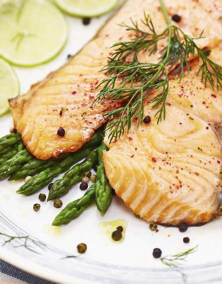 ricette per cucinare gli asparagi 10 ricette e qualche consiglio per cucinare gli asparagi
