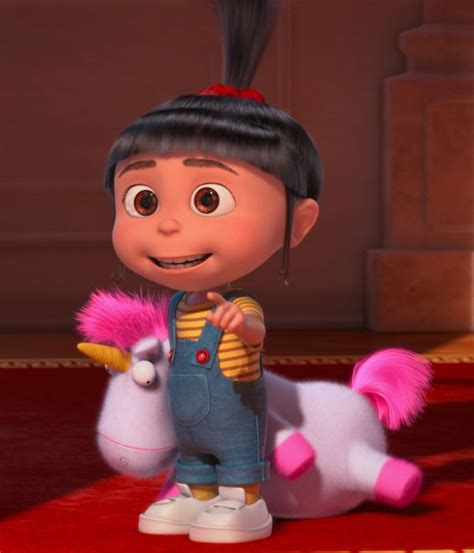 Despicable Me Agnes For Htc One X 73 best images about agnes