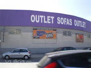 oulet sofas outlet sofas outlet