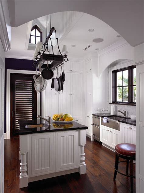 white kitchen traditional kitchen other metro by sophisticated key west style traditional kitchen