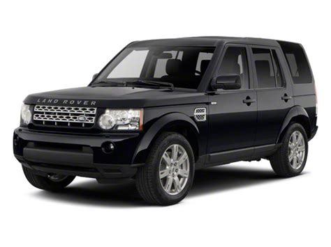 land rover lr3 vs lr4 toyota fj cruiser vs land rover lr4