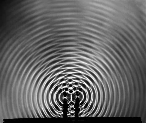 interference pattern video toronto university acquires berenice abbott archive