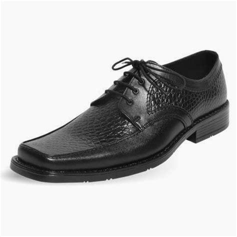 Sepatu Boots Keren 4 4 sepatu boot pria salmon keren bergaya murah sepatu