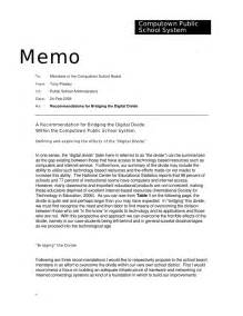 Compare Business Letter And Memo Sample Business Legal Memo Sample Business Letter