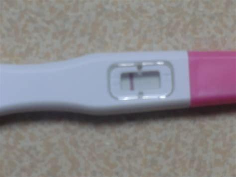 test de grossesse clearblue carabiens le forum