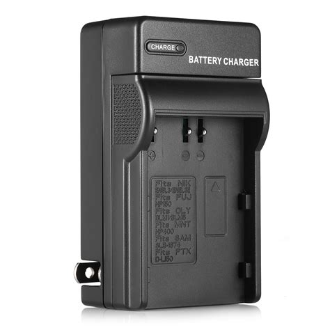 Travel Charger Ori 100 Type 12 3 Series en el3e battery charger for nikon d700 d300 d200 d80 d90
