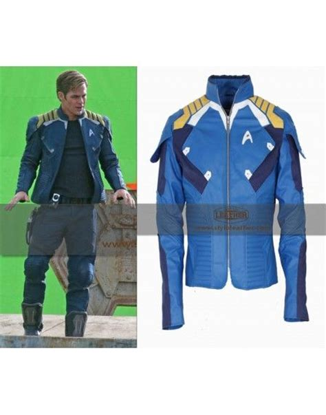 Luxe Leather Jacket For New Year And Beyond by 141 Best New Year 2016 Leather Jackets Sales