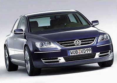 how do i learn about cars 1999 volkswagen rio regenerative braking 1999 volkswagen concept d концепты