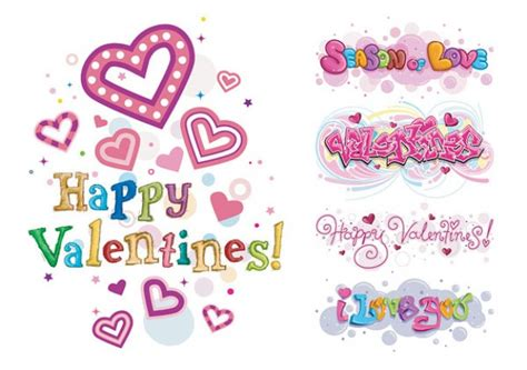 happy valentines clip happy s day clipart clipart suggest