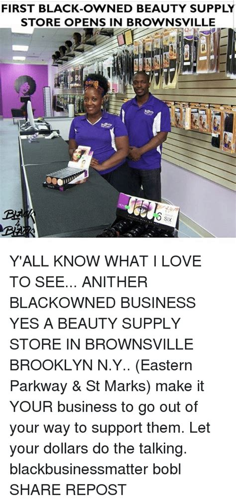 Meme Beauty Supply - 25 best memes about beauty supply store beauty supply