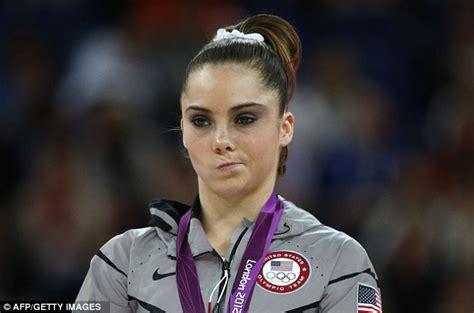 Mckayla Is Not Impressed Meme - obama president strike s mckayla s famous pose as u s