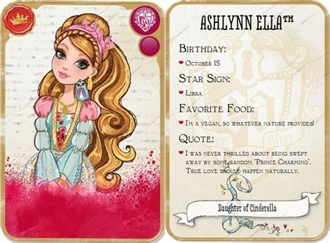 ever after high coloring pages cards 17 best ideas about ever after high names on pinterest