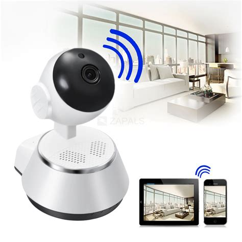 camara wifi v380 wifi ip play hd cctv price in pakistan