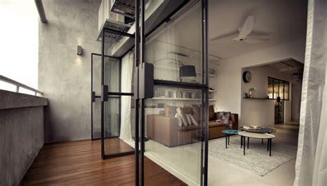 0932 design consultants lush dream home 1000 ideas about interior design singapore on pinterest