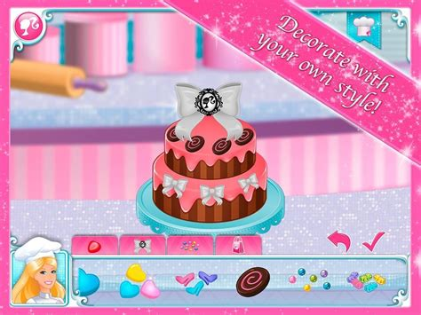 theme barbie apk barbie best job ever apk free android game download appraw