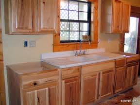 Best Kitchen Cabinets Lowes » Home Design 2017