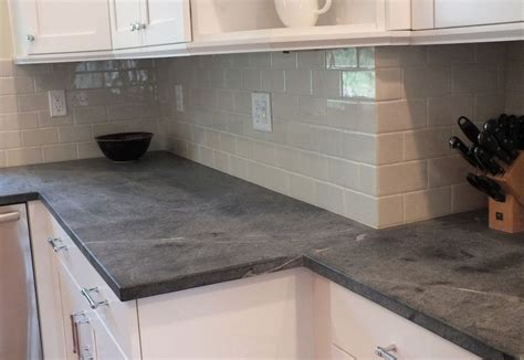 Soapstone Countertop - the 411 on soapstone countertops
