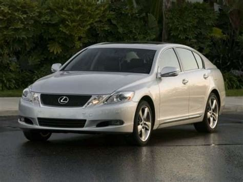 old lexus sedan best used lexus sedan is 300 gs ls 430 autobytel com