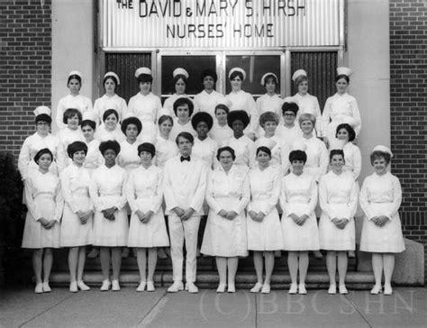 nursing school classes 17 best images about albert einstein center on