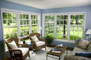 Cheap Sunrooms Hgtv Sunrooms Designs Studio Design Gallery Best
