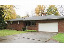 Image result for 1875 Niles Cortland Road, Warren, OH 44484