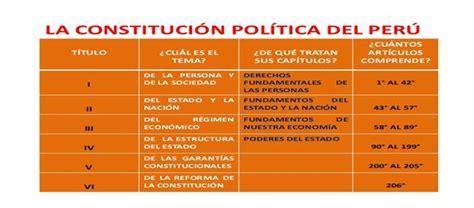 cooperativas argentina trabaja mayo 2016 aumento cuando cobra la cooperativa argentina trabaja septiembre