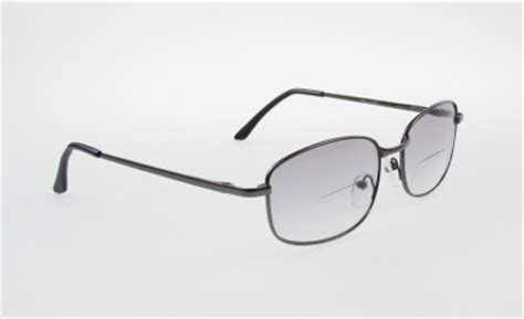 lightly tinted glasses for indoor use bifocal reading glasses light tint computer indoor out
