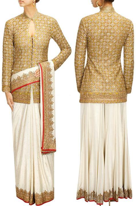 design jacket blouse 44 types of saree blouses fashion curious women should