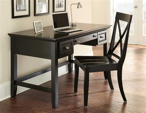 Small Black Writing Desk Various Ideas Of Small Writing Desk For Your Comfy Home Office With The Limited Space Midcityeast